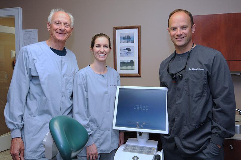 Paisner Dental Associates