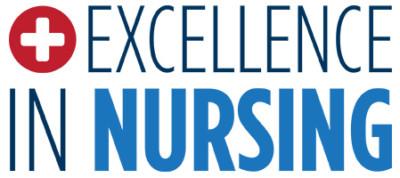 Excellence-in-Nursing-Logo (1)