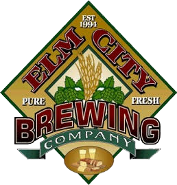 Elm City Brewing Company