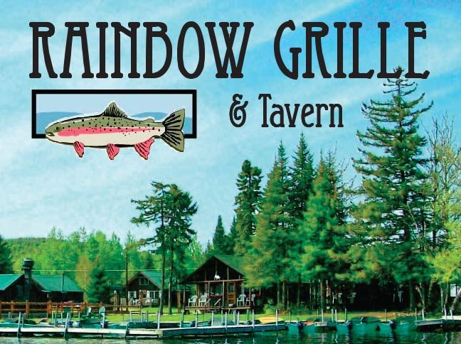 Rainbow Grille and Tavern