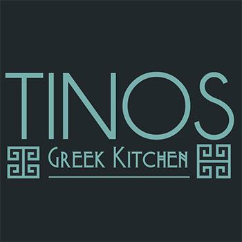 Tinos Greek Kitchen
