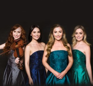 Celtic Woman @ Capitol Center for the Arts |  |  |