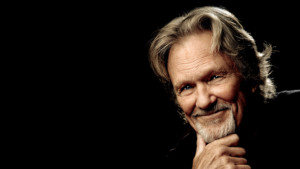 Kris Kristofferson @ Capitol Center for the Arts |  |  |
