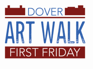 Dover Art Walk @ Downtown Dover | Dover | New Hampshire | United States