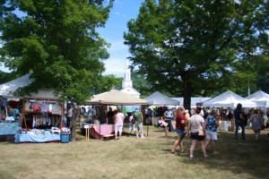 Hebron Fair @ Hebron Common | Hebron | New Hampshire | United States
