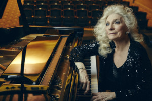 Judy Collins @ The Flying Monkey Movie House & Performance Center |  |  |