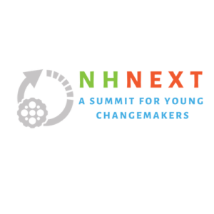 NH Next: A Summit for Young Changemakers @ NH Institute of Politics |  |  |