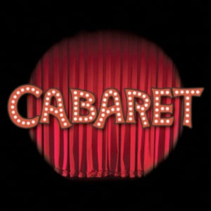 """Cabaret"" @ The Palace Theatre"