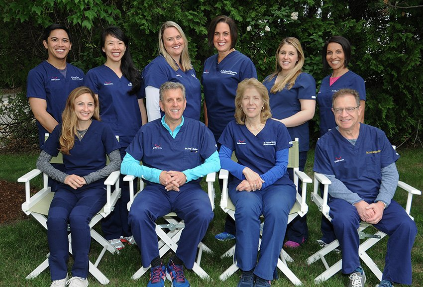 Lindner Dental Associates, P.C.