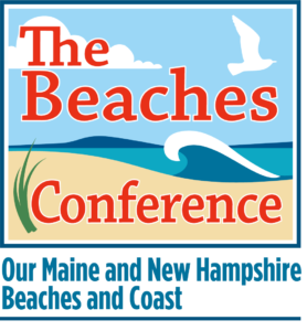 Beaches Conference @ Kittery Community Center |  |  |