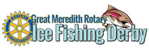41st Annual Great Meredith Rotary Ice Fishing Derby @ Town Docks | Meredith | New Hampshire | United States