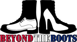3rd Annual Beyond the Boots Fashion Show @ Manchester Country Club | Bedford | New Hampshire | United States