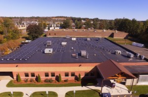 Derry NH Business Solar Summit @ Tupelo Music Hall | Derry | New Hampshire | United States