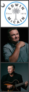 Edwin McCain @ The Flying Monkey   Plymouth   New Hampshire   United States
