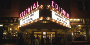 Monadock International Film Festival @ Colonial Theatre, Putnam Theatre, Keene Cinema 6 | Keene | New Hampshire | United States