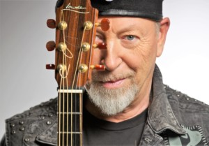 Richard Thompson @ The Flying Monkey | Plymouth | New Hampshire | United States