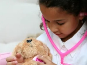 Annual Teddy Bear Clinic @ Pheasant Lane Mall | Nashua | New Hampshire | United States