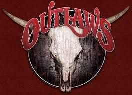 The Outlaws @ The Flying Monkey | Plymouth | New Hampshire | United States