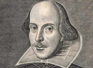 Shakespeare's Birthday Celebration @ Saint Anselm College Quad   Manchester   New Hampshire   United States