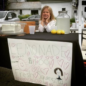 New Boston Farmers Market Hosts Children's Market @ New Boston Town Common | New Boston | New Hampshire | United States