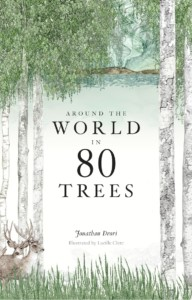 """""""Around the World in 80 Trees"""" @ The Music Hall Loft   Portsmouth   New Hampshire   United States"""
