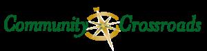 Oldies Night to Benefit Community Crossroads @ Salem-Derry Elks Lodge | Salem | New Hampshire | United States