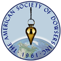 National Dowsing Convention & Metaphysical Expo @ Plymouth State University | Plymouth | New Hampshire | United States