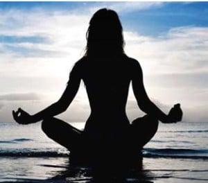 Mindfulness Walking Program @ Wallis Sands Beach & State Park | Hampton | New Hampshire | United States