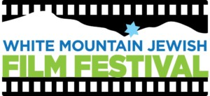 White Mountain Jewish Film Festival @ Colonial Theatre | Bethlehem | New Hampshire | United States