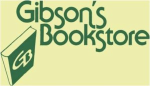 Poetry Society of NH: Mark DeCarteret and Anders Carlson-Wee @ Gibson's Bookstore | Concord | New Hampshire | United States