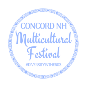 Concord Multicultural Festival @ New Hampshire State House | Concord | New Hampshire | United States