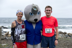 Rescue Run: Race for Marine Mammals @ Seacoast Science Center | Rye | New Hampshire | United States