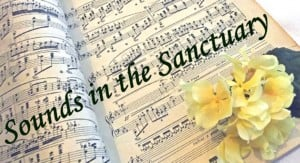 Sounds in the Sanctuary Classical Concert Series @ Bethlehem Hebrew Congregation Sanctuary   Bethlehem   New Hampshire   United States