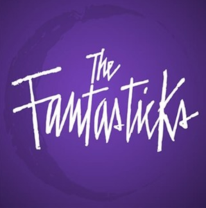Spring Musical: The Fantasticks @ 77 Pine Hill Drive, Wilton, NH 03086 | New York | United States