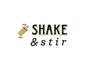 Shake and Stir @ Portsmouth Sheraton & Citywide   San Diego   California   United States