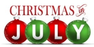 Christmas in July Craft Fair @ Holiday Inn | Concord | New Hampshire | United States