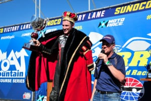 96th Annual Loudon Classic @ New Hampshire Motor Speedway | Loudon | New Hampshire | United States
