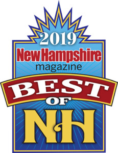 New Hampshire Magazine's 2019 Best of NH Party @ Northeast Delta Dental Stadium | Manchester | New Hampshire | United States