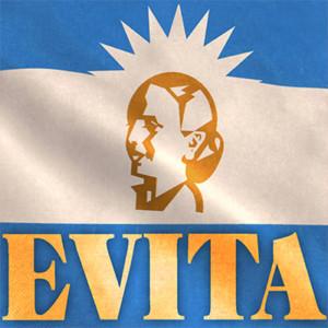"""Evita"" @ Seacoast Repertory Theatre | Portsmouth | New Hampshire | United States"