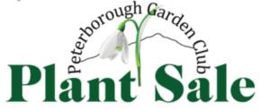 Peterborough Garden Club's Annual Plant Sale @ Monadnock Center | Peterborough | New Hampshire | United States