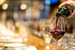 "Phantom Gourmet Presents the ""Italian Wine & Food Phest"" @ Tuscan Kitchen    Salem   New Hampshire   United States"
