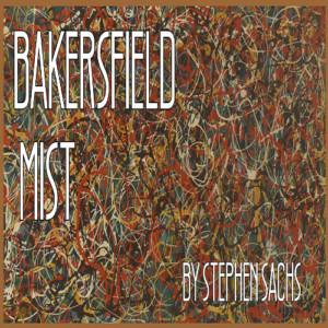 """Bakersfield Mist"" @ Hatbox Theatre | Concord | New Hampshire | United States"
