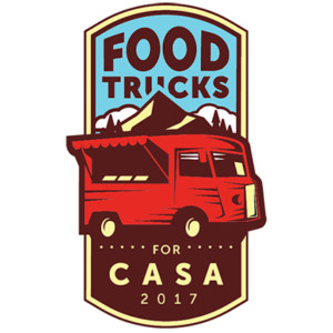 Food Trucks for CASA @ Southern New Hampshire University   Manchester   New Hampshire   United States