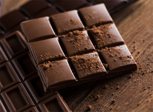 20th Annual Chocolate Fest and Live Music @ Town Sqaure | Waterville Valley | New Hampshire | United States