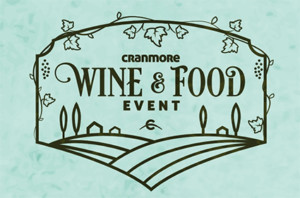 Cranmore Wine & Food Event @ Cranmore Mountain Resort | Conway | New Hampshire | United States