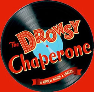 """""""The Drowsy Chaperone"""" @ Weathervane Theatre 