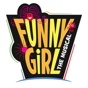"""Funny Girl"" @ Interlakes Summer Theatre 