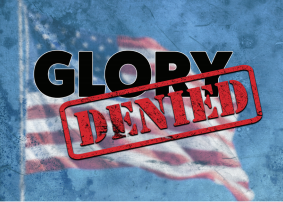 "Opera North Lunch & Learn ""Glory Denied"" @ Quechee Inn at Marshland Farms 