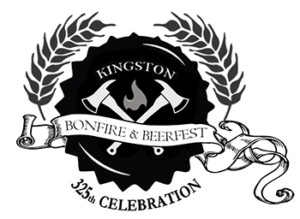Kingston 325th Celebration Beerfest/Bonfire @ Town of Kingston | Kingston | New Hampshire | United States