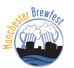 Manchester Brewfest @ Arms Park | Manchester | New Hampshire | United States